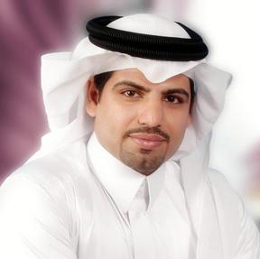 عبدالرزاق العبدالله